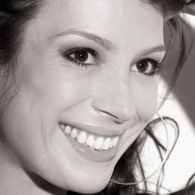 Michele Lang Photo 21