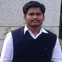 Shivakumara S M