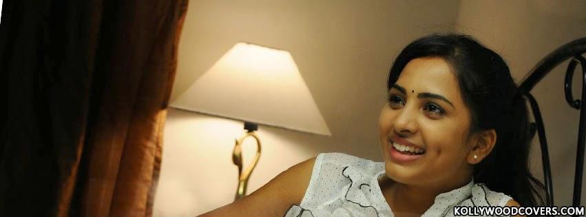Megha tamil megha actress