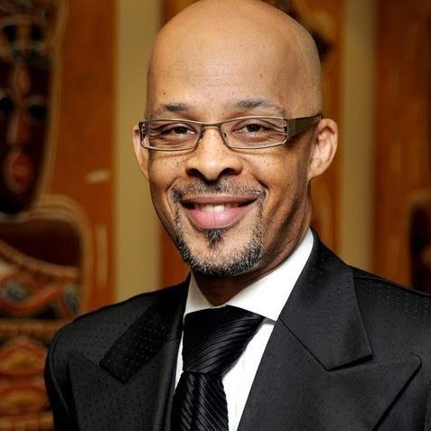 Garry Tyson Photo 2