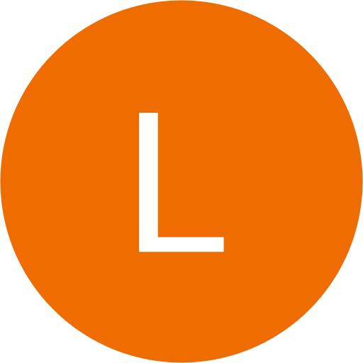 Laura Leidolf