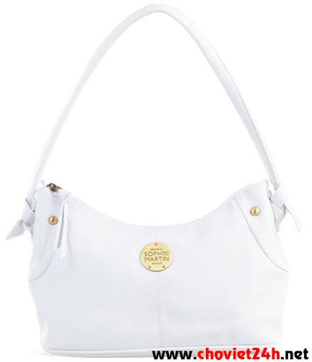 Túi xách thời trang Sophie Grenelle - LT749W