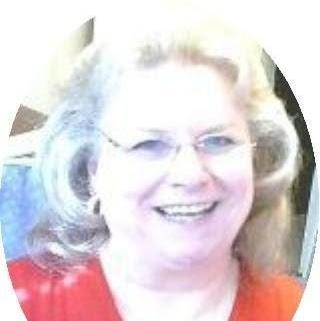 Sharon Howell