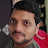 Sai Hareesh Noothalapati avatar image