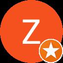 Zoltan Simon