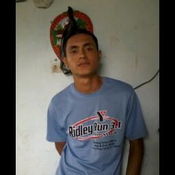 Jhonathan Sanchez Photo 8
