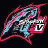 Sparrow FPV