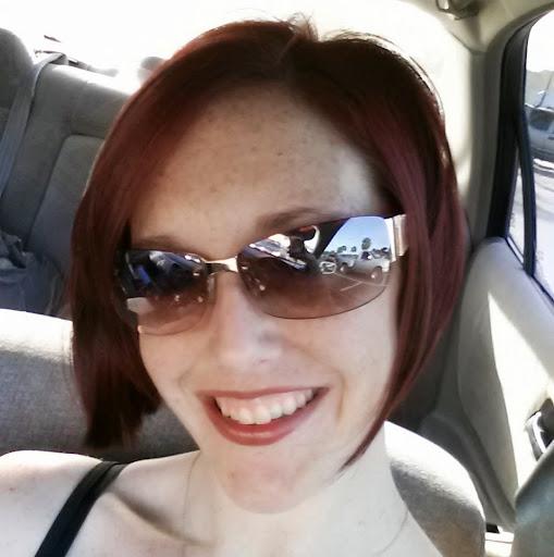 Heather Morway
