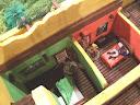 Mégaventure Pirates des Caraïbes 2012 Megav2012_vstdom_%20007b