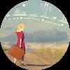 Malak Life & Travel