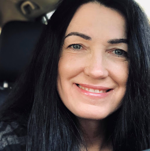 Lori Farris Address Phone Number Public Records Radaris