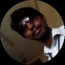 Sandeep Sunil
