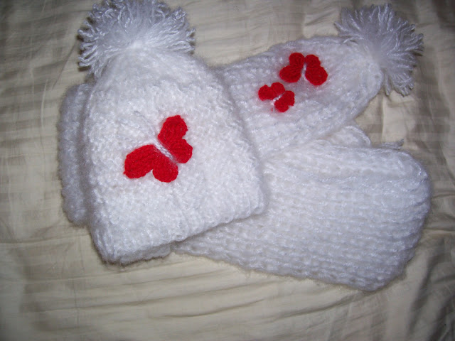 Provocare tricotat nr. 2 - Cadou de Mos Craciun - Pagina 7 100_1048