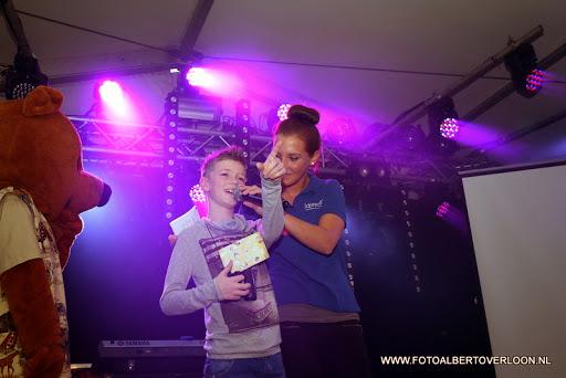Tentfeest Voor Kids overloon 20-10-2013 (46).JPG