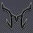 Linden Mays avatar image
