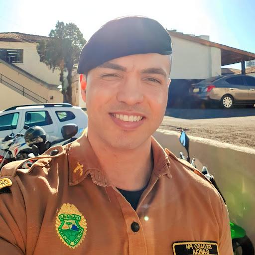 Diego Ctba
