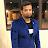 thulasi mani avatar image