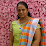 Boppanavanitha Chowdary's profile photo
