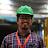 Abhi Bhagwat avatar image