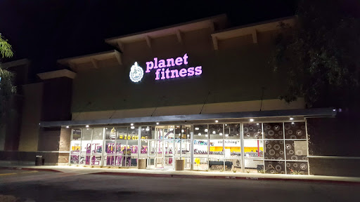 Gym Planet Fitness Laveen Az Reviews And Photos 3630 W Southern Ave Phoenix Az 85041 Usa