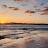 Karina Mozer avatar image