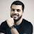 João Marcos Politof avatar image