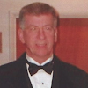 Frank Harer