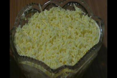 Рецепт дешевого печенья без маргарина и масла