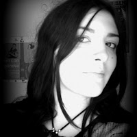 Sevil Çıtır's avatar