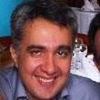 Luciano M