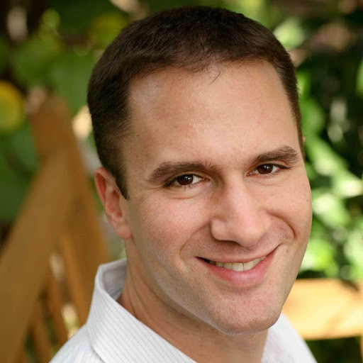 Matt Weber