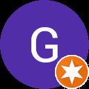 Gaby Goal