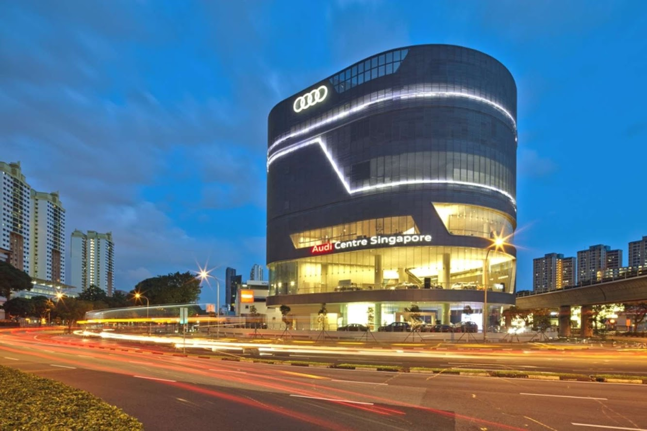 04-Audi-Centre-Singapore-by-ONG&ONG