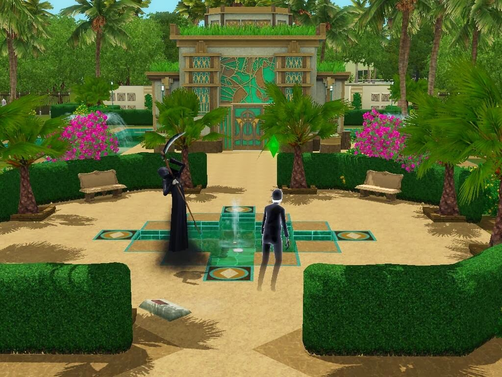 Les Sims 3 Raoring Heights Disponible En Magasin Le 6 Fevrier furthermore Nederlandse Dwerg 895674611706 moreover Blog Entry 672 as well De Sims 3 Roaring Heights Begraafplaats Screen further Blog Entry 791. on roaringheights