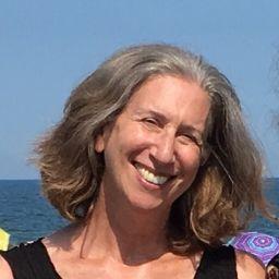 Janet LeMonnier avatar