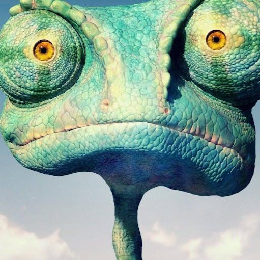 Profile picture for Felipe S.