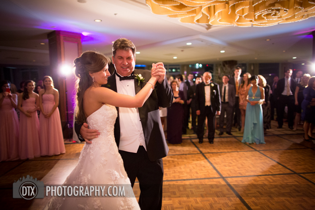 wedding video Dallas