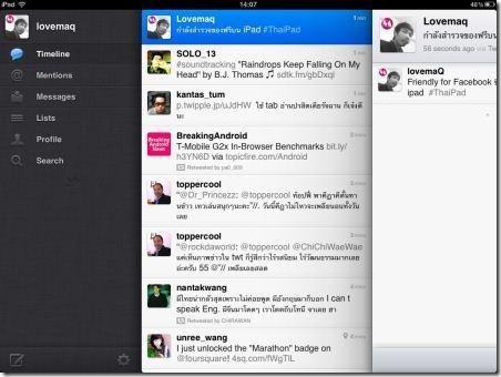 Thai-iPad-006