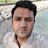 Shakeel Ahmad avatar image