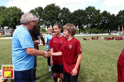 Finale penaltybokaal en prijsuitreiking 10-08-2012 (64).JPG