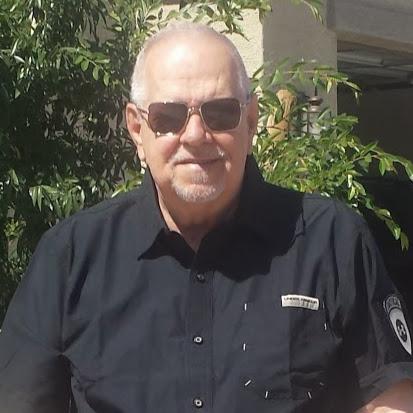 Gary Neff