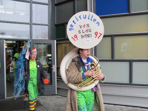 17 FEB 2012 Gertrutten Van Slag Band (55).JPG