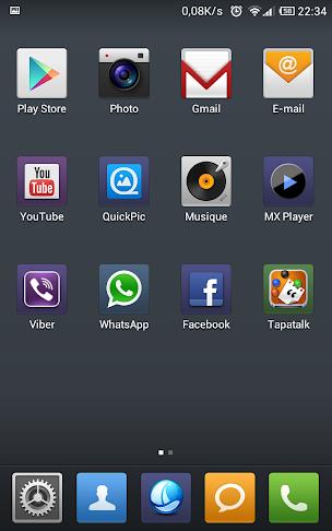 Screenshot_2012-12-19-22-34-36.png