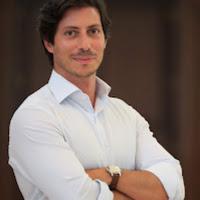 Foto de perfil de Pedro Sigaud Sellos