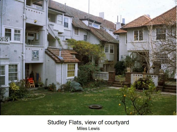 external image Studley%2520flats%2520courtyard.jpg