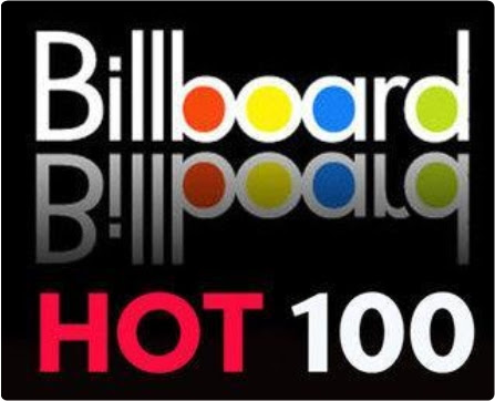VA Billboard Hot 100 [2013]