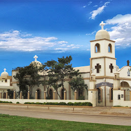Coptic Orthodox Church In Bolivia photos, images