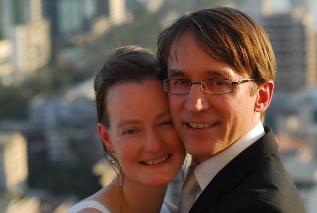 DSC 0316%2520copy - Jan and Christine Wedding Photos