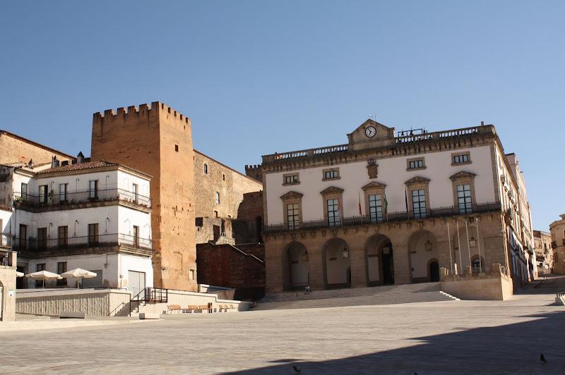 espanha - [Crónica] Sul de Espanha 2011 C%2525C3%2525A1ceres%252520%2525284%252529