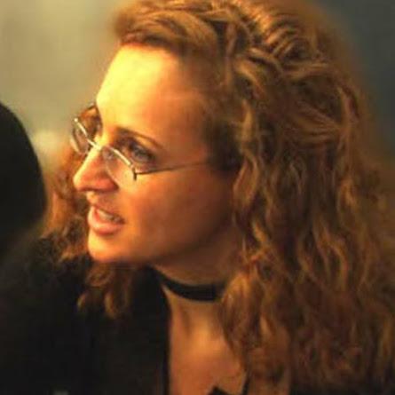 Foto del perfil de Tana Ana Girardi